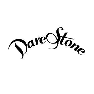 Darestone